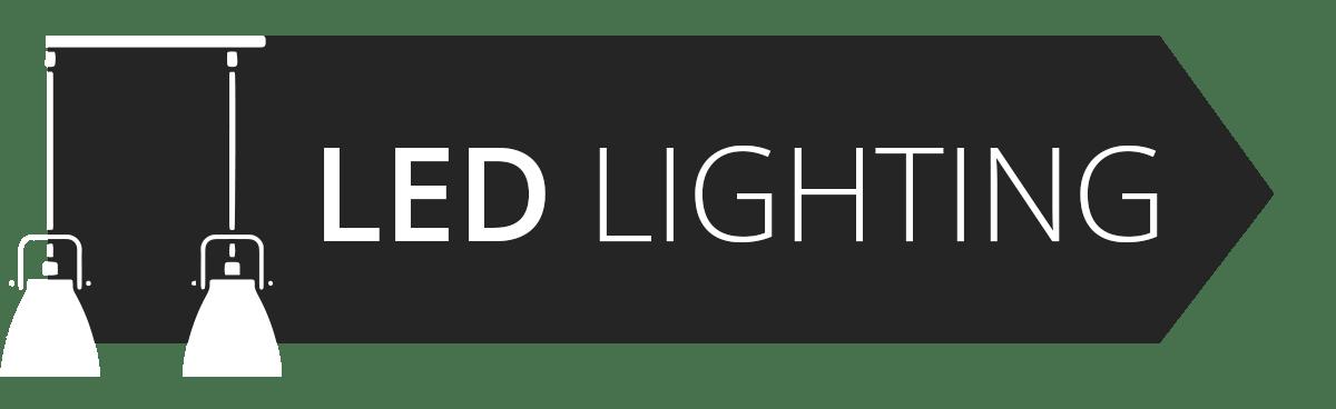 led lighting shop now the lighting