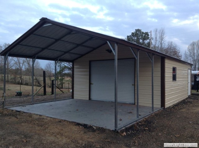 Carport Photo Gallery Get Inspired Wholesale Direct Carports