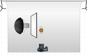 lighting-diagram-2