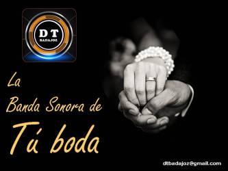 Publicidad Banda Sonora