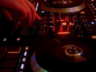 DuKeDJ El Mejor DJ Para Bodas