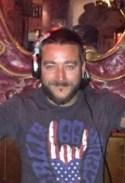 Mikel DJ