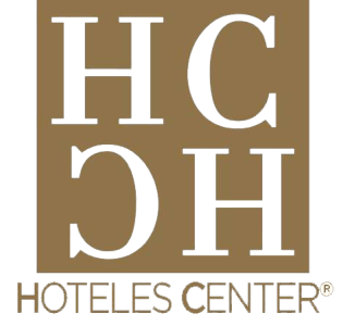 Hoteles Badajoz CENTER