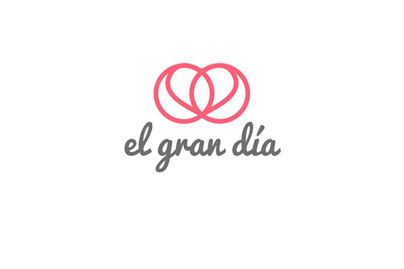 Logo - Llego El Gran Dia