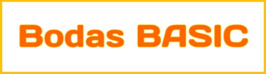 Eventos Pack Basic Eco