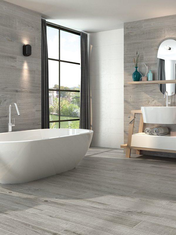 kansas wood effect tile range dublin