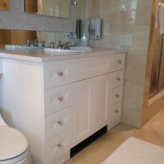 Bathroom Vanity Queens bathroom vanities queens ny - bathroom design