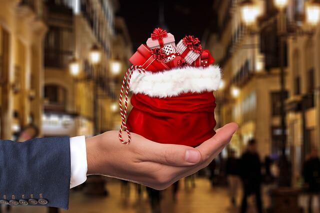 christmas 2951662 640