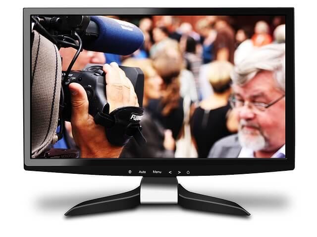 monitor 1276949 640