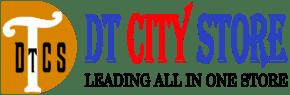 DT City Store