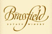 brassfield winery
