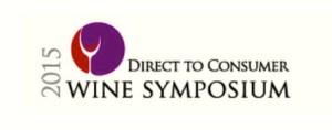 DTC Wine Symposium 2015