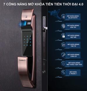 khoa-thong-minh-dtdlock.com