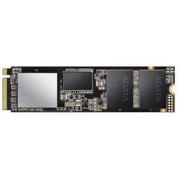 ADATA 1TB M2 SSD