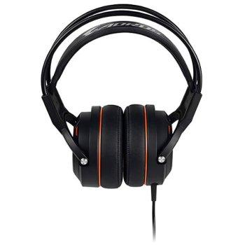 Aorus H5 Gaming Headset