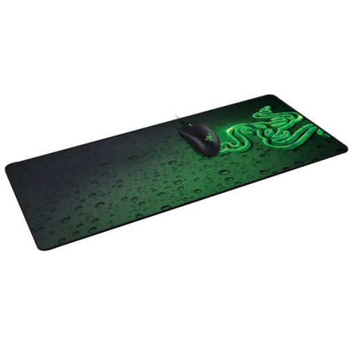 Razer Goliathus Speed