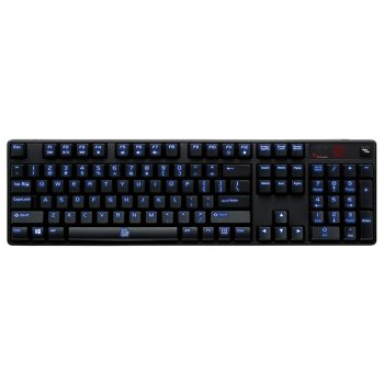 Thermaltake Posieden Gaming Keyboard