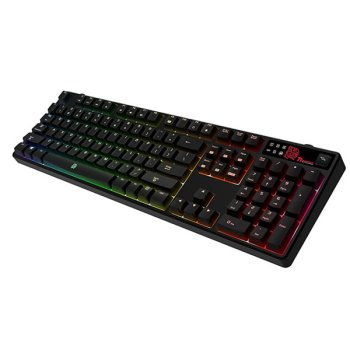 Thermaltake Posieden Gaming Keyboard