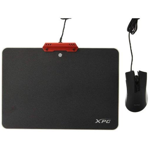 XPG Infarex Gaming Surface