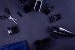 Top Best Shaver for Black Men(2020)