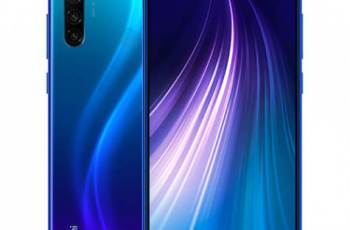 Full Xiaomi Note 8 Specs and Price(2020)