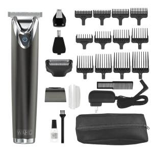 Top Beard Trimmer for fades (2020)