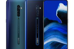 OPPO RENO2 Specs and Price 2021