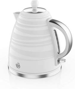 Best Electric Kettles You Should Have in Your Home