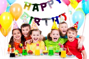 Special Happy Birthday Wishes for Nephew 2021