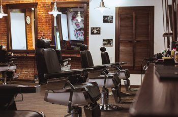 Best Portable Barber Salon Chairs