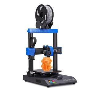 Best Affordable 3D Printers