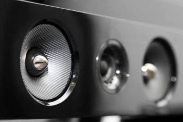 What to Look For When Buying a Soundbar