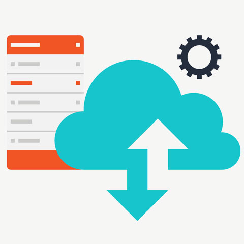 aws-cloud-consulting-services-boston-ma-dtech-networks