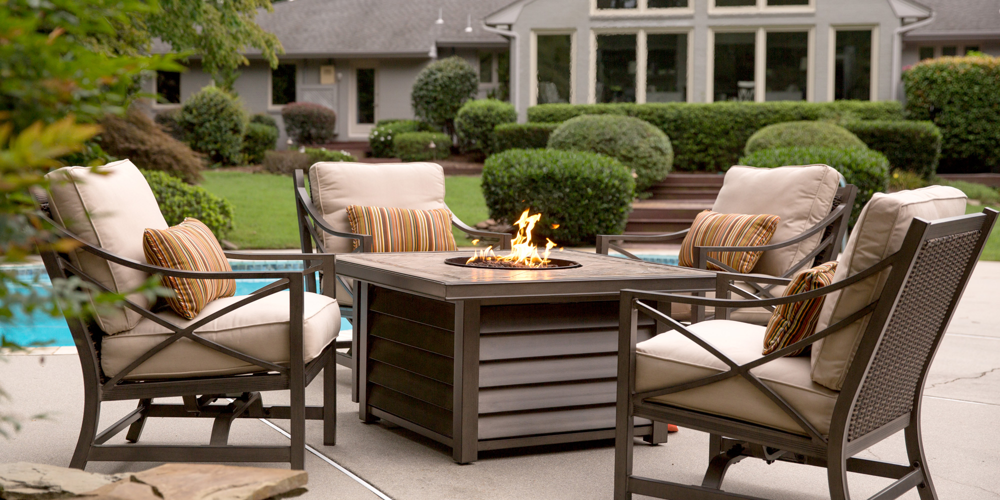 Outdoor Furniture, Home Decor, Holiday Decorations, Garden