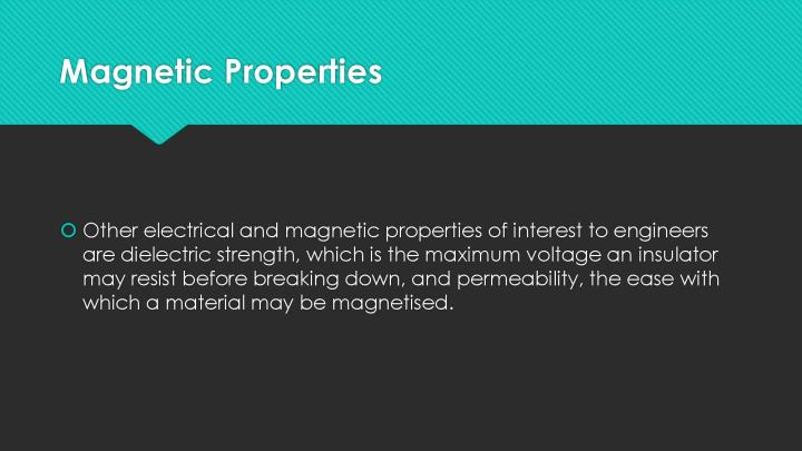 Electrical and magnetic properties (BTEC L3 Eng.)-page-009