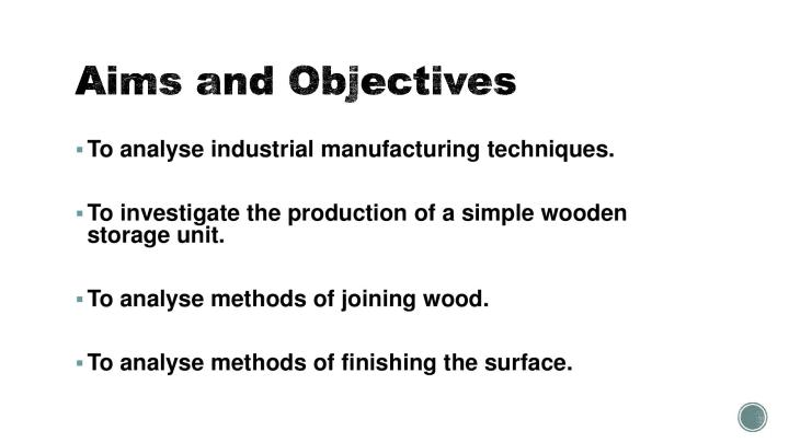 Year 9 - Manufacturing Techniques - Wooden Storage Box (Final)-page-002