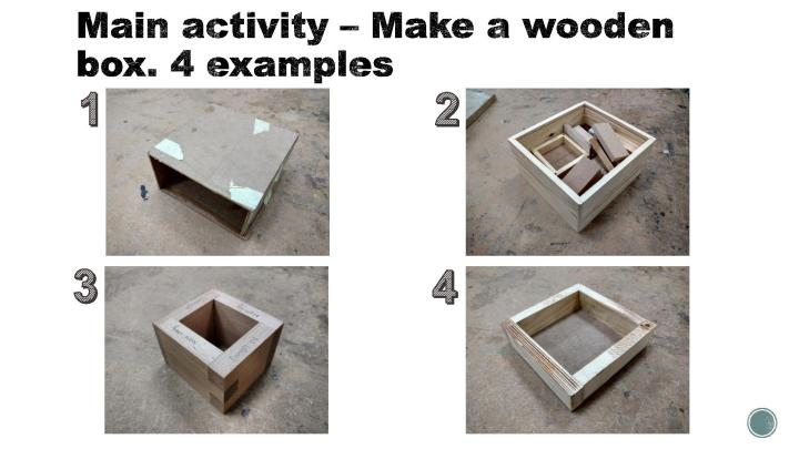 Year 9 - Manufacturing Techniques - Wooden Storage Box (Final)-page-006