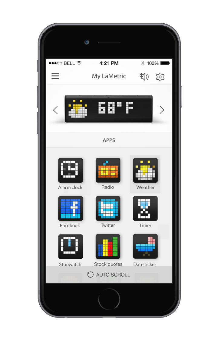 _LaMetric mobile application.png