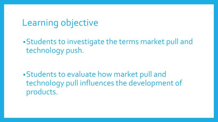 Market Pull and Technology Push-page-002