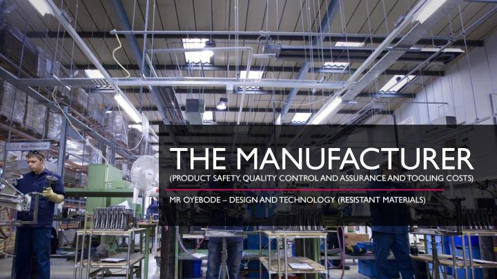 The Manufacture-page-001