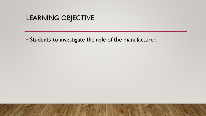 The Manufacture-page-002