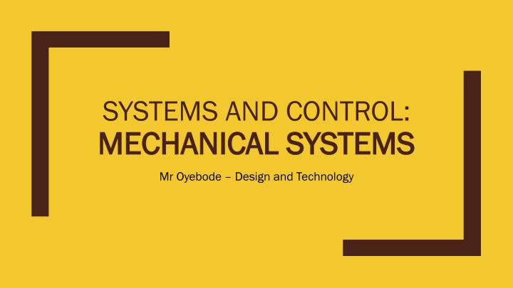 mechanical-systems-page-001