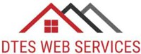 DTES Web & Directory Solutions