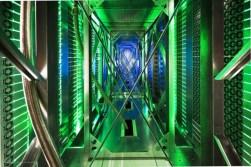 google-data-center-green-640x426