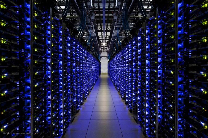 google-datacenter-tech-131