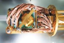 QuantumComputer_evhr_3