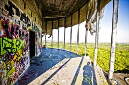 Teufelsberg-Devils-Mountain-US-National-Security-Agency-Listening-Station
