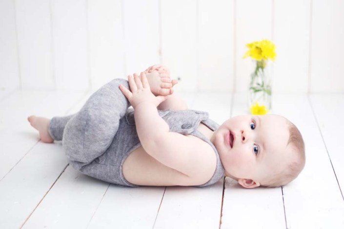 Baby photographer for Renfrewshire, Paisley and Glasgow004