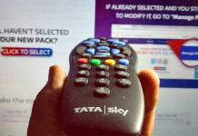 Tata Sky New channel pack price list,tata sky updated plans Tata Sky 153 Pack 2019 Channel List & Network Fee (NCF), tata sky new pack 2019