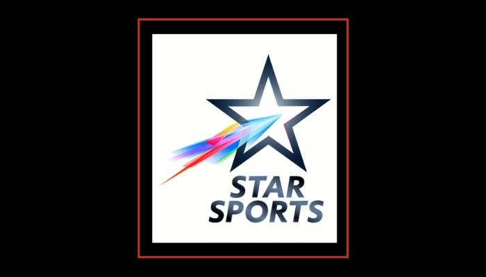 Star Sports Channel Number For All DTH & Cable Operators